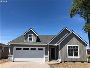 Photo of 2097 NW Victoria DR, McMinnville, OR 97128 (MLS # 19260523)