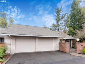 Photo of 12905 SW KING RICHARD DR, King City, OR 97224 (MLS # 19101524)