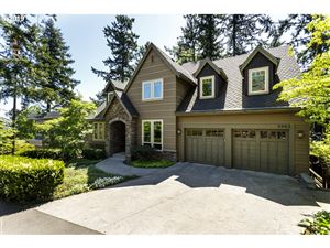 Photo of 5663 SW MENEFEE DR, Portland, OR 97239 (MLS # 19541524)