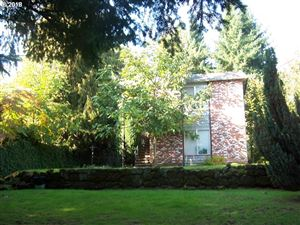 Photo of 2332 5TH AVE, West Linn, OR 97068 (MLS # 18499525)