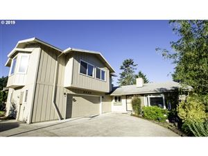 Photo of 3535 SE 162ND (Not Busy) AVE, Portland, OR 97236 (MLS # 19424526)