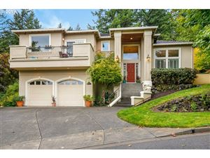 Photo of 10549 SE KIMBERLY CT, Happy Valley, OR 97086 (MLS # 19550526)