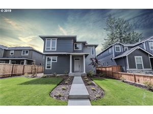Photo of 2401 NE 162nd AVE, Portland, OR 97230 (MLS # 19098527)