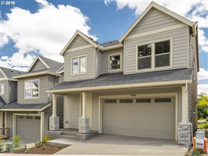 Photo of 10909 SW ANNAND HILL CT, Tigard, OR 97224 (MLS # 19426527)