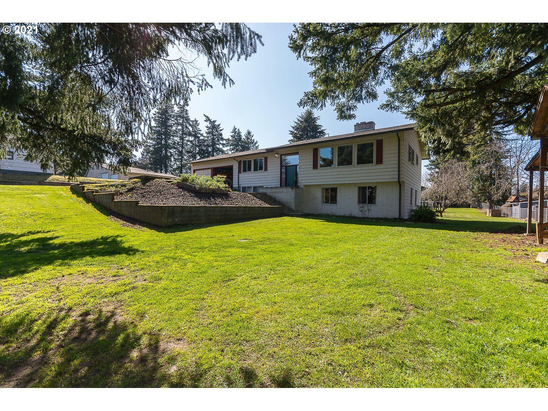 1315 NE 157TH AVE, Portland, OR 97230 - MLS#: 21476528