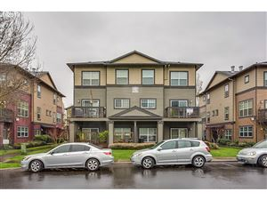 Photo of 22832 SW FOREST CREEK DR 203 #203, Sherwood, OR 97140 (MLS # 19028530)