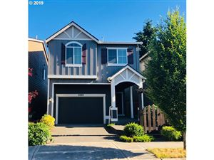 Photo of 20810 SW SISTER LN, Beaverton, OR 97003 (MLS # 19039530)