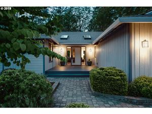 Photo of 345 NW 88TH AVE, Portland, OR 97229 (MLS # 19370530)