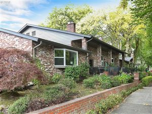 Photo of 1821 NE 25TH AVE, Portland, OR 97212 (MLS # 19201531)