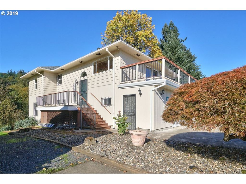 1445 4TH PL, Columbia City, OR 97018 - #: 19252531