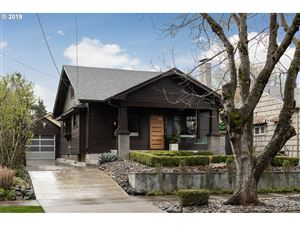 Photo of 3825 N COLONIAL AVE, Portland, OR 97227 (MLS # 19298532)