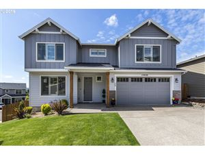 Photo of 12030 SW TURNAGAIN DR, Tigard, OR 97224 (MLS # 19329532)