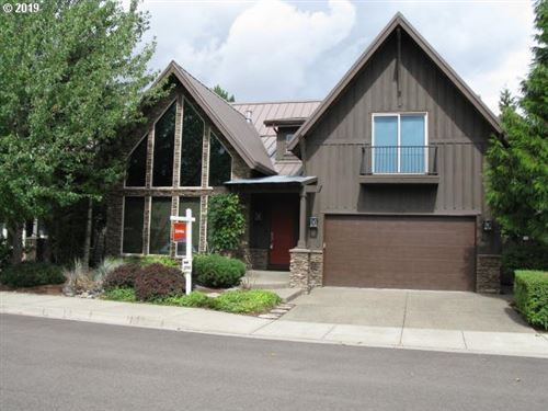 Photo of 3012 N HOLLADAY DR, Cornelius, OR 97113 (MLS # 19373532)