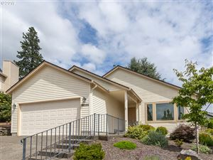 Photo of 16032 SW 130TH TER, Tigard, OR 97224 (MLS # 19380533)