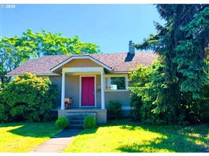 Photo of 6940 N MONTANA AVE, Portland, OR 97217 (MLS # 19115534)