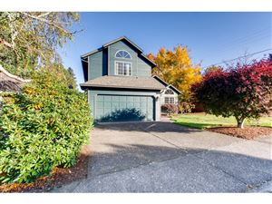 Photo of 13588 SW CHELSEA LOOP, Tigard, OR 97223 (MLS # 19260534)