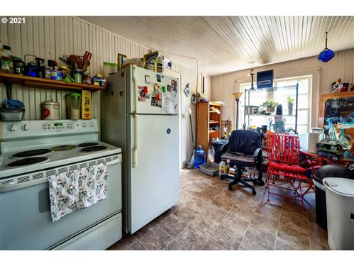Tiny photo for 39123 DEXTER RD, Dexter, OR 97431 (MLS # 21687534)