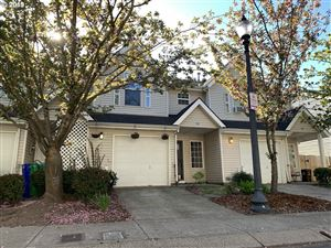Photo of 861 SE 193RD AVE, Portland, OR 97233 (MLS # 19339535)