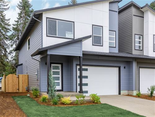 Photo of 2619 Bourbon ST, Forest Grove, OR 97116 (MLS # 19650535)