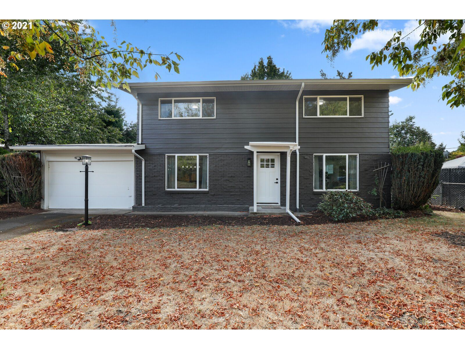 16520 SE TIBBETTS ST, Portland, OR 97236 - MLS#: 21585535
