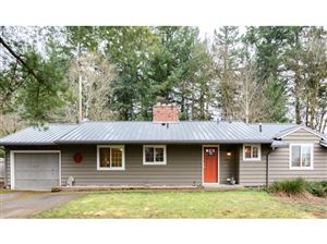 Photo of 4830 SW 39TH DR, Portland, OR 97221 (MLS # 19441536)