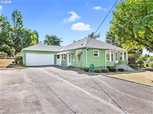 Photo of 730 NW 107TH AVE, Portland, OR 97229 (MLS # 19605536)