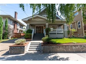 Photo of 2134 NE 45TH AVE, Portland, OR 97213 (MLS # 19646538)