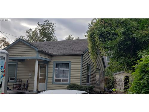 Photo of 5024 SE CLAY ST, Portland, OR 97215 (MLS # 20046538)