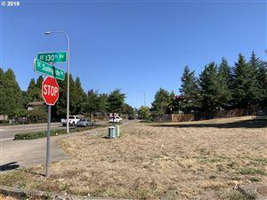 Photo of 12968 SE SUNNYSIDE RD, Clackamas, OR 97015 (MLS # 19309539)