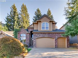 Photo of 552 NW 24TH CIR, Camas, WA 98607 (MLS # 19663539)