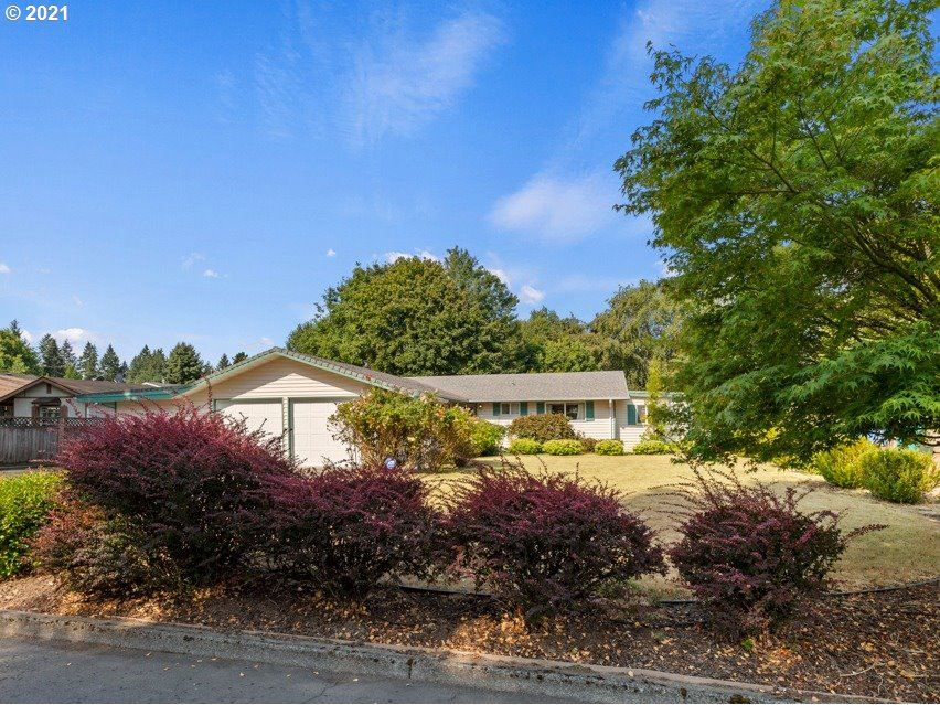 10208 NW 28TH AVE, Vancouver, WA 98685 - MLS#: 21310539