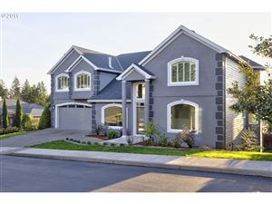 Photo of 9494 SE CHATFIELD CT, Happy Valley, OR 97086 (MLS # 19285541)