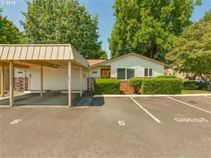 Photo of 2109 SE 148TH PL, Portland, OR 97233 (MLS # 19312541)