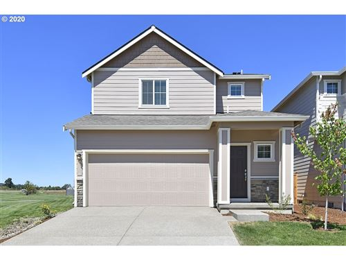 Photo of 2359 NW Matteo DR, McMinnville, OR 97128 (MLS # 20698541)