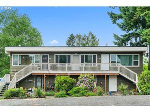 Photo of 6923 N JOHN AVE, Portland, OR 97203 (MLS # 19406543)