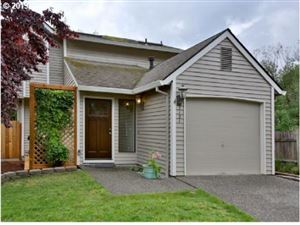 Photo of 7121 SW 158TH AVE, Beaverton, OR 97007 (MLS # 19213544)