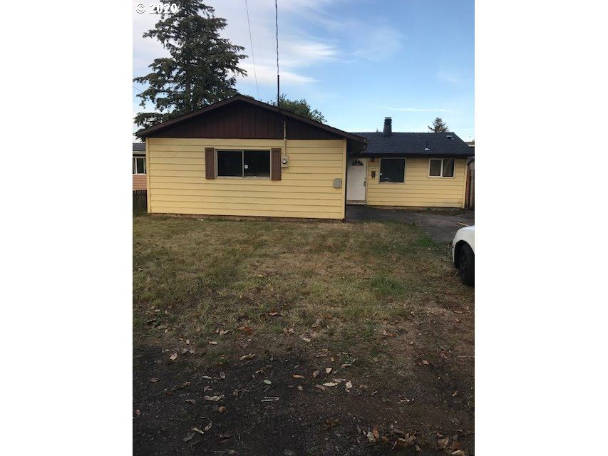 1132 SE 85TH AVE, Portland, OR 97216 - MLS#: 20350544