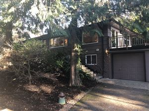 Photo of 2230 SW 87TH AVE, Portland, OR 97225 (MLS # 18209545)