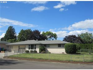 Photo of 15565 SE MADISON CT, Portland, OR 97233 (MLS # 19388545)
