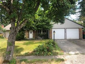 Photo of 6720 SW 130TH AVE, Beaverton, OR 97008 (MLS # 19533545)