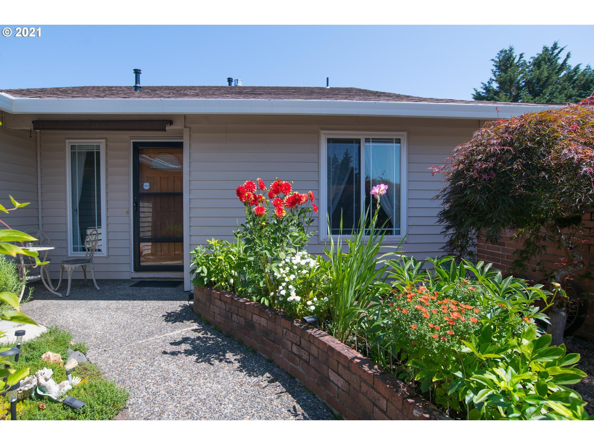 15200 SW 94TH AVE, Tigard, OR 97224 - MLS#: 21184545