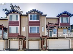 Photo of 10863 SW CANTERBURY LN, Tigard, OR 97224 (MLS # 19606546)