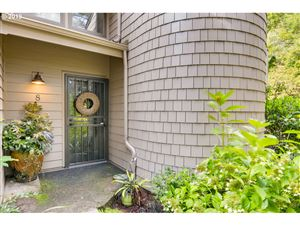Photo of 1795 NW 143RD AVE 8 #8, Portland, OR 97229 (MLS # 19076548)