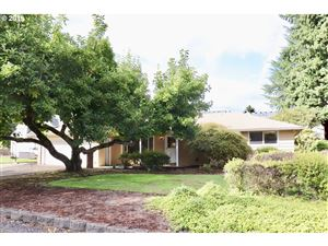Photo of 19185 SW ANDERSON ST, Aloha, OR 97078 (MLS # 19087549)