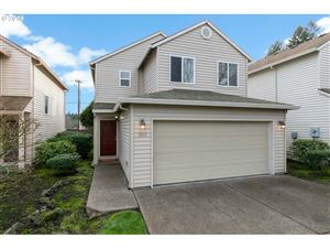 Photo of 7974 SW CAROL ANN CT, Tigard, OR 97224 (MLS # 19167549)