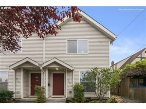 Photo of 3518 SE 65TH AVE, Portland, OR 97206 (MLS # 19476552)