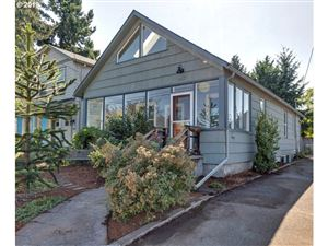 Photo of 6621 SE 91ST AVE, Portland, OR 97266 (MLS # 19648554)
