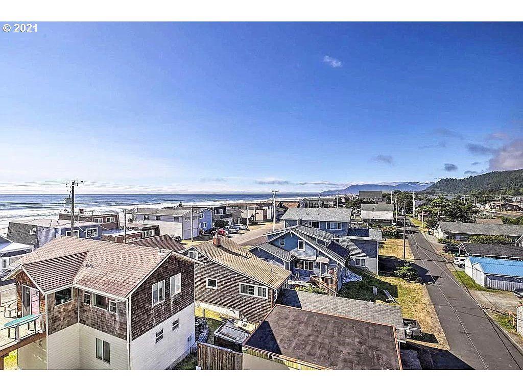 300 N Pacific ST #56, Rockaway Beach, OR 97136 - MLS#: 21522555