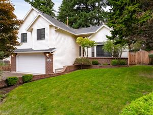 Photo of 7087 SW 166TH TER, Beaverton, OR 97007 (MLS # 19577556)