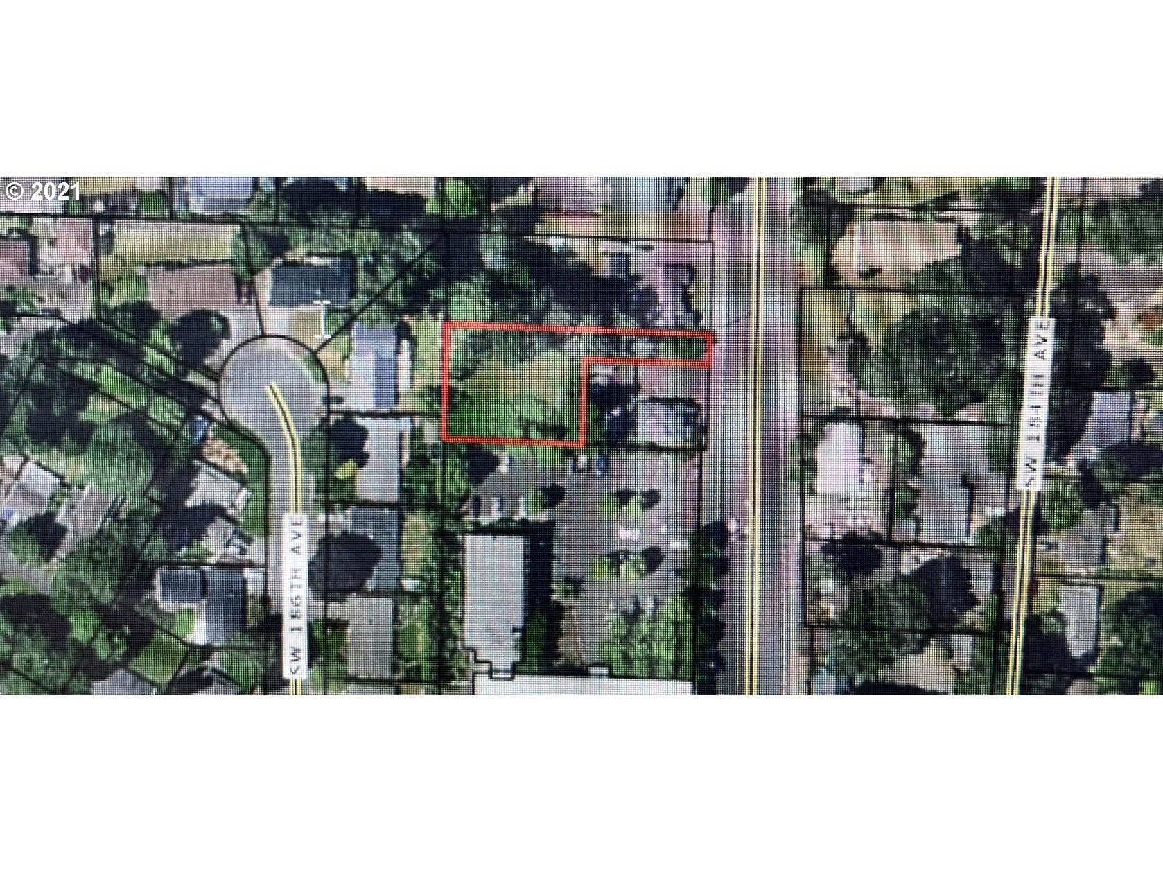 Photo of 0 SW 185th AVE, Aloha, OR 97078 (MLS # 21660556)